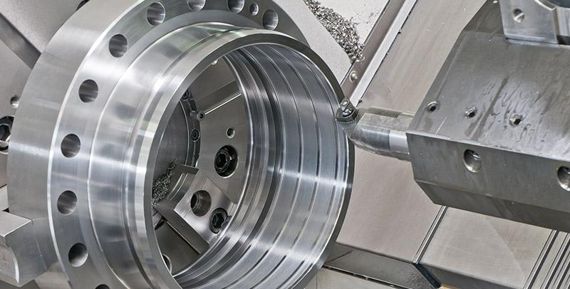Atemberaubend Amacker + Schmid AG | Lohnarbeit und Zerspanung von Metallerzeugnissen #SF_91